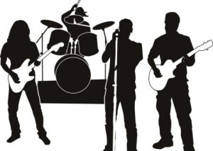 events-band-tile