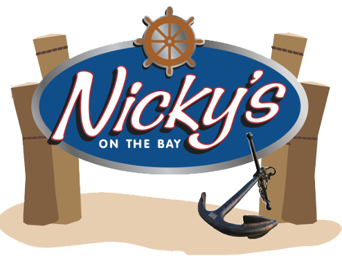 Nicky's on the Bay