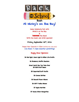 back-to-school-bash-flyer-pdf-thumb